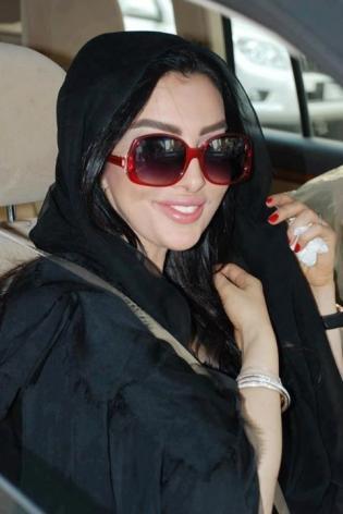 بالصور بنات عمان , رمزيات واحلى الصور لبنت عمان 1673 7