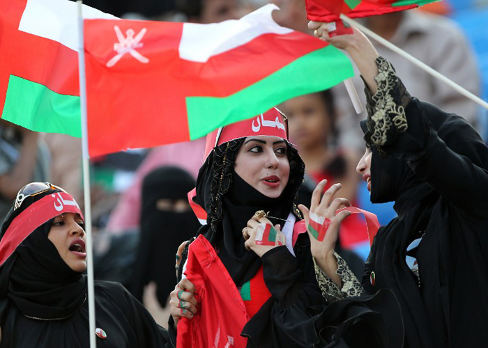 بالصور بنات عمان , رمزيات واحلى الصور لبنت عمان 1673 8