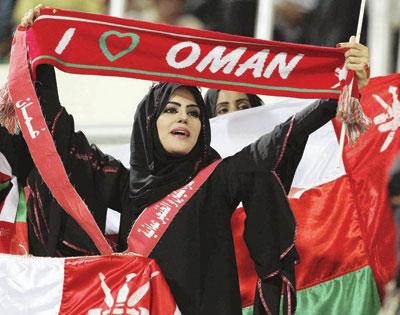بالصور بنات عمان , رمزيات واحلى الصور لبنت عمان 1673 9