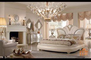 بالصور غرف نوم كلاسيك , اجمل الغرف النوع المتنوعة 168 12 310x205