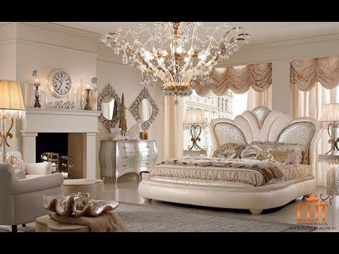 صورة غرف نوم كلاسيك , اجمل الغرف النوع المتنوعة
