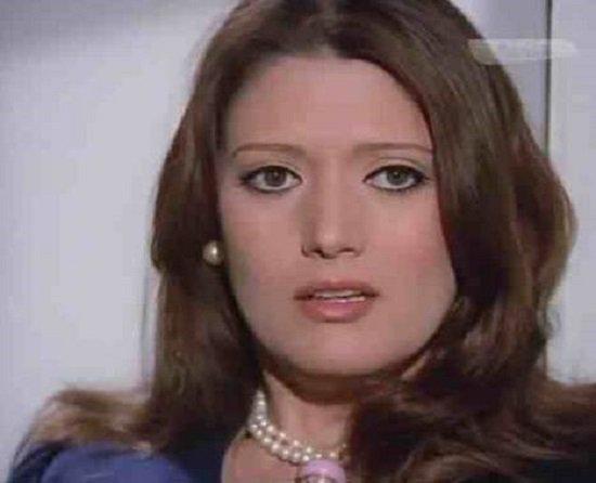 بالصور جميلات مصر , اجمل صور بنات مصريات 1683 5