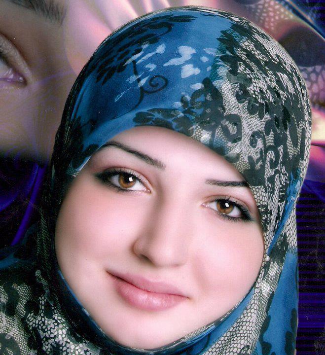 بالصور جميلات مصر , اجمل صور بنات مصريات 1683 6