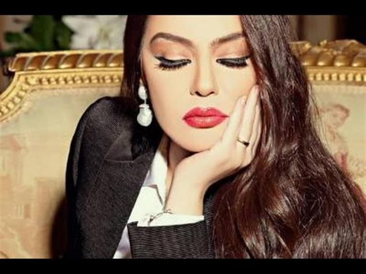 بالصور جميلات مصر , اجمل صور بنات مصريات 1683 7