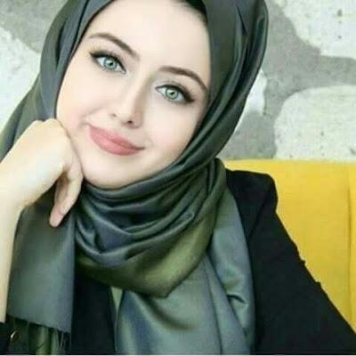 بالصور جميلات مصر , اجمل صور بنات مصريات 1683 8