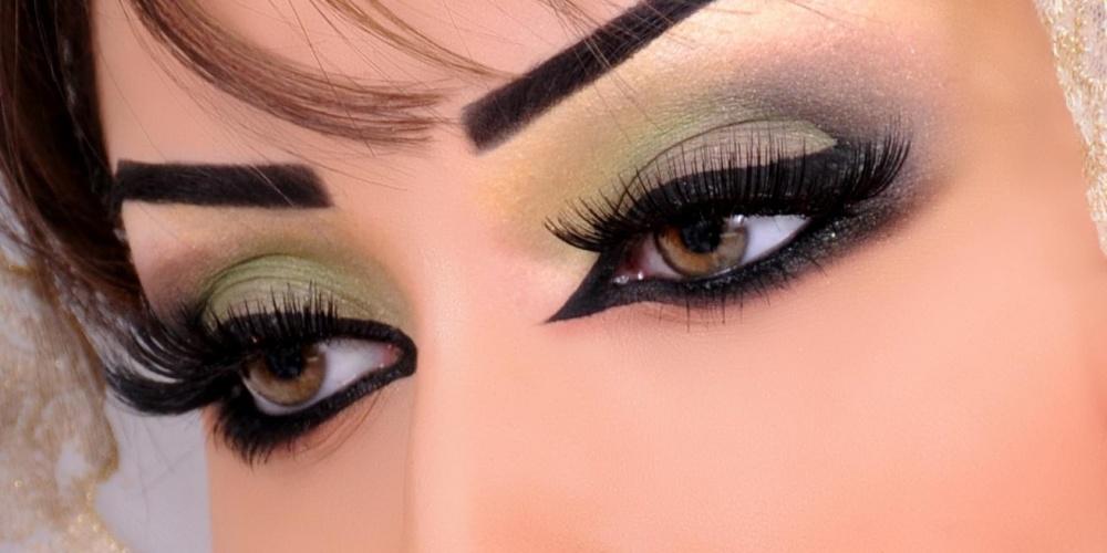 صور صور عيون جميلات , اجمل صور عيون