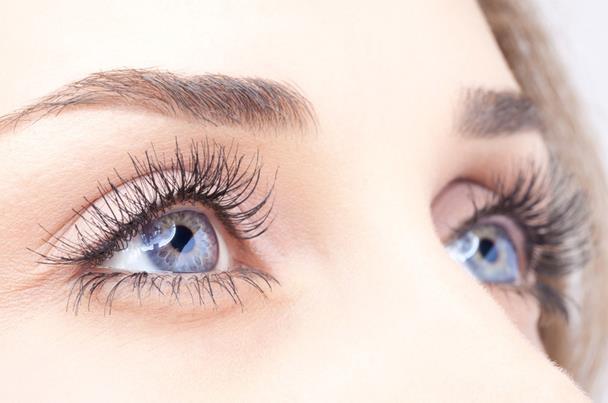 صورة صور عيون جميلات , اجمل صور عيون 1685 2