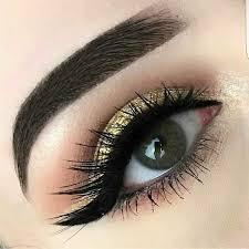 صورة صور عيون جميلات , اجمل صور عيون 1685 3