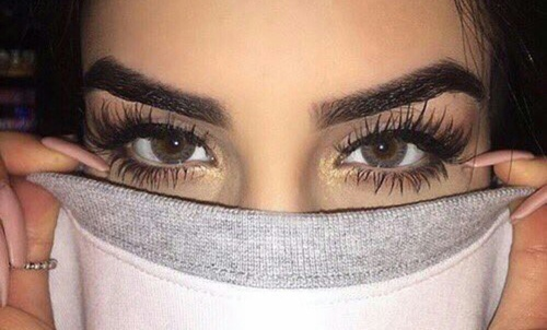 صورة صور عيون جميلات , اجمل صور عيون 1685 4