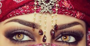 بالصور صور عيون جميلات , اجمل صور عيون 1685 5