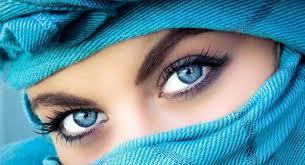 بالصور صور عيون جميلات , اجمل صور عيون 1685 6