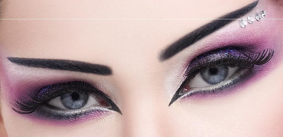 بالصور صور عيون جميلات , اجمل صور عيون 1685 7