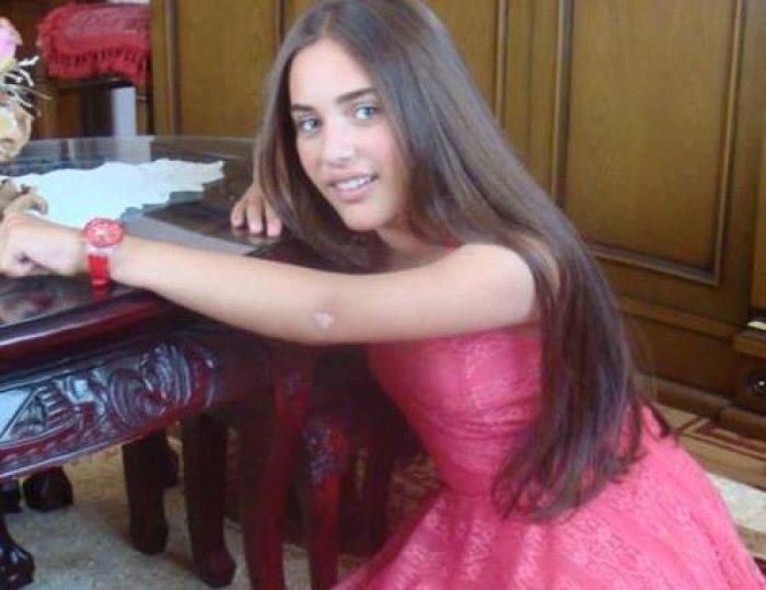 صورة صور زهرة القصر , صور بطلة مسلسل زهرة القصر التركي