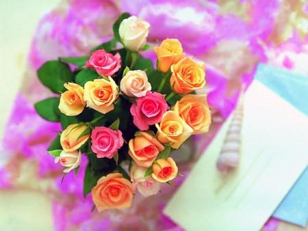 صورة صور ازهار , صور ورود وازهار جميلة