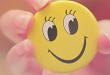 بالصور كيف تكون سعيدا , اسعد نفسك بنفسك 1718 1 110x75