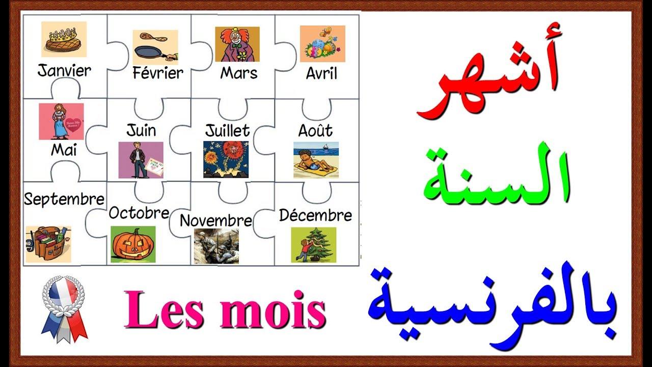 صور كيفية تعلم اللغة الفرنسية , ثقف نفسك وتعلم اللغة الفرنسية