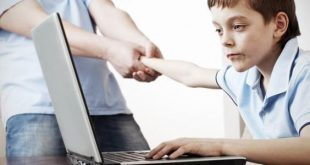 بالصور اضرار الانترنت , صور مخاطر الانترنت و المجتمع 1738 12 310x165