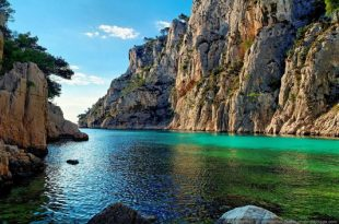 صورة اجمل الصور الطبيعية في العالم , عشاق الصور الطبيعية