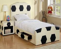 بالصور غرف نوم للاطفال , اجمل تصميمات لغرف نوم الاطفال 1763 11