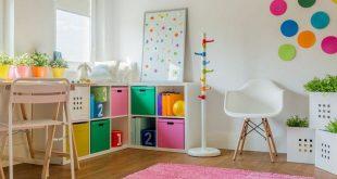 غرف نوم للاطفال , اجمل تصميمات لغرف نوم الاطفال