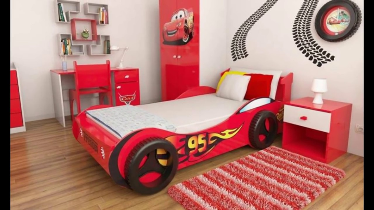 بالصور غرف نوم للاطفال , اجمل تصميمات لغرف نوم الاطفال 1763 3