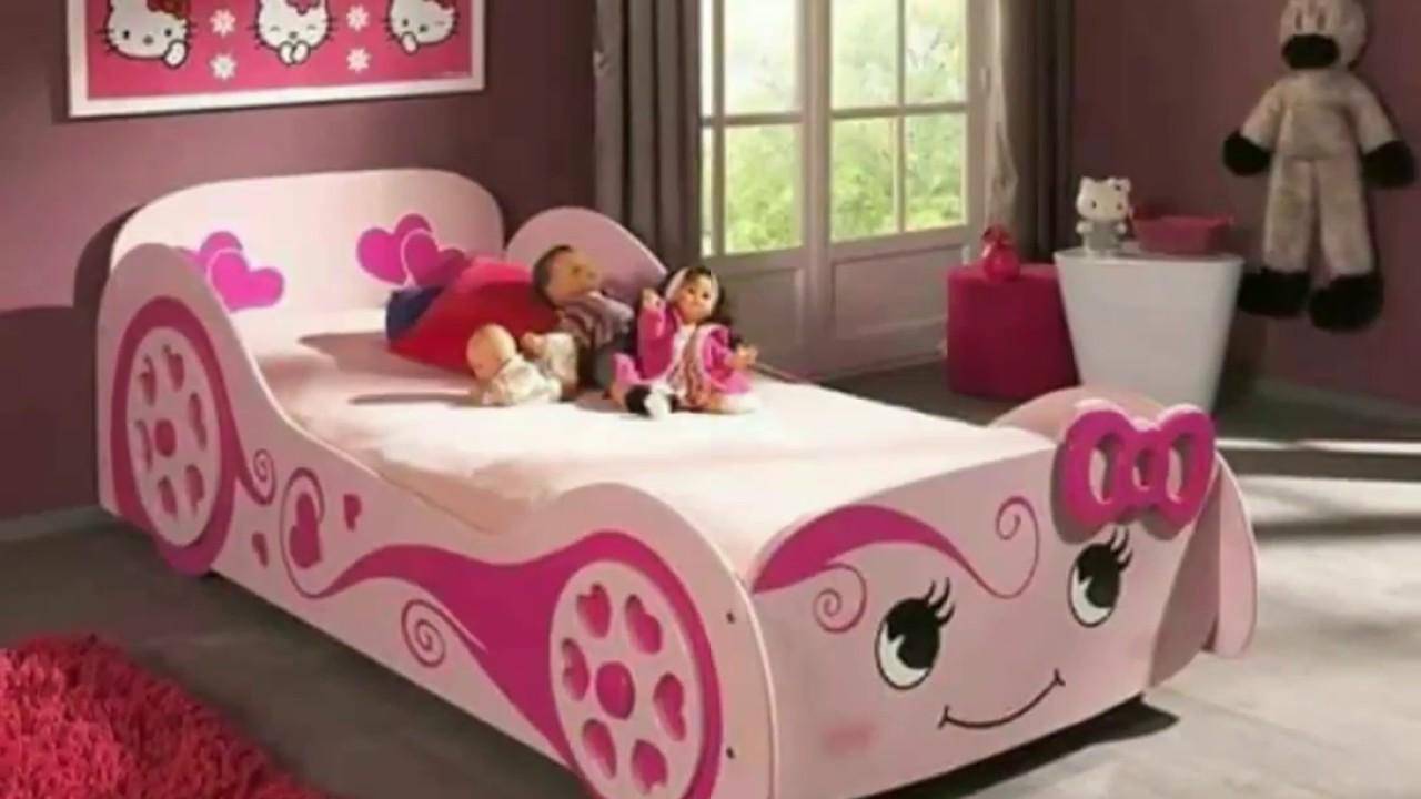بالصور غرف نوم للاطفال , اجمل تصميمات لغرف نوم الاطفال 1763 4