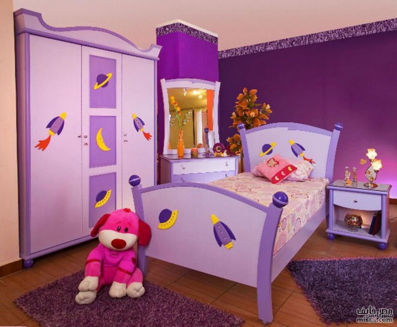 بالصور غرف نوم للاطفال , اجمل تصميمات لغرف نوم الاطفال 1763 5