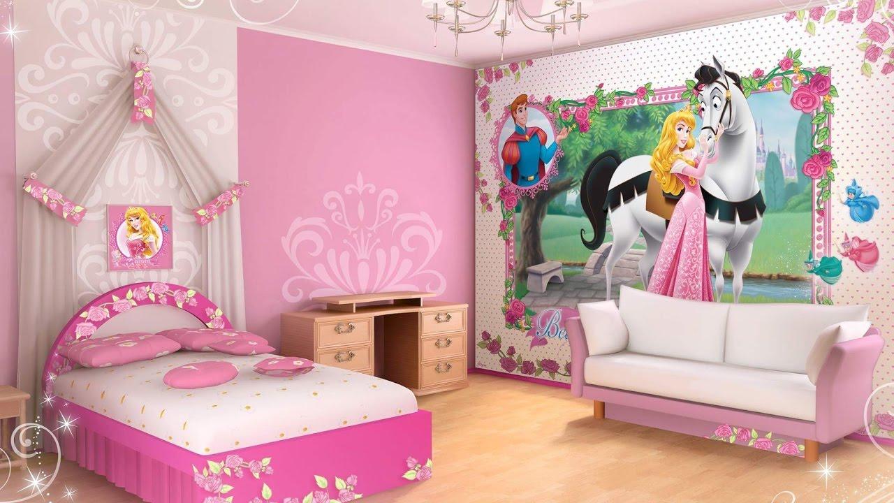 بالصور غرف نوم للاطفال , اجمل تصميمات لغرف نوم الاطفال 1763 6