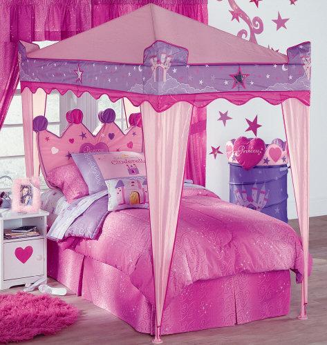 بالصور غرف نوم للاطفال , اجمل تصميمات لغرف نوم الاطفال 1763 7