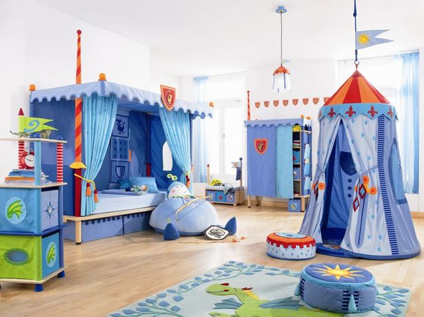 بالصور غرف نوم للاطفال , اجمل تصميمات لغرف نوم الاطفال 1763 9