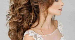 بالصور تزيين الشعر , اجمل تسريحات لتزين الشعر 1765 11 310x165