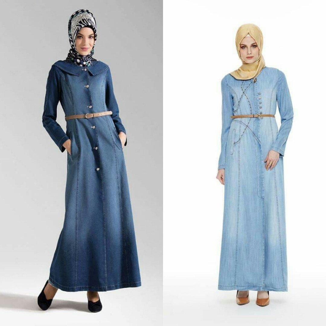 بالصور ملابس نساء , اشكال ملابس النساء 1825 10