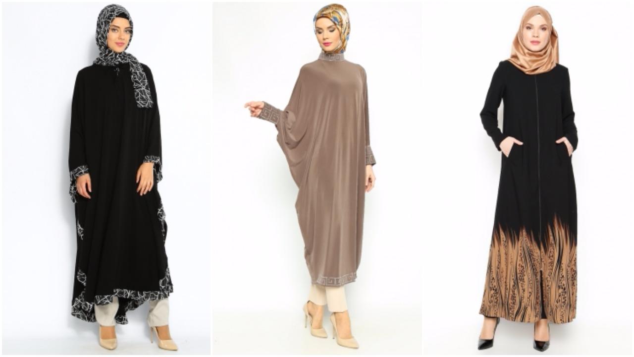 بالصور ملابس نساء , اشكال ملابس النساء 1825 7