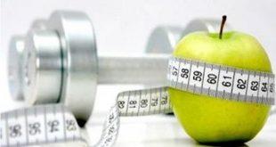 بالصور حميه غذائية رائعة لانقاص الوزن , اجمل الوجبات الغذائية للتخسيس 185 3 310x165