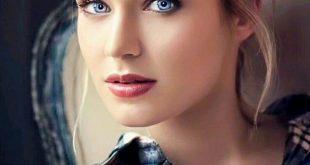 بالصور صور فتيات , صور فتيات جميلة ومتنوعة 1860 12 310x165