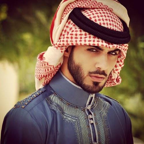 صورة صور شباب عرب , اجمل صور للشباب العربى