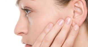 صوره علاج التهاب الاذن , افضل علاج لالتهاب الاذن