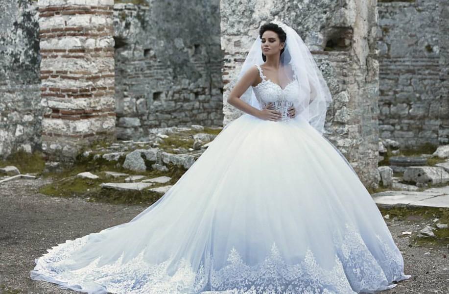 صور عرض حلوه , احلى صور عرض لفساتين العرائس