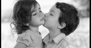 صورة صور بوس رومانسي , اجمل الصور الرومانسية