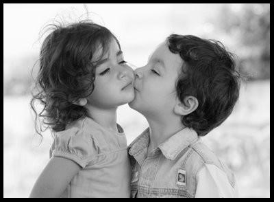 صور صور بوس رومانسي , اجمل الصور الرومانسية