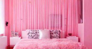 بالصور ديكور غرف نوم بنات. , اجمل ديكور بناتى لغرف الاطفال 1964 12 310x165