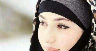 صور بنات ايرانيات محجبات , اجمل صور لبنات ايرانيات بالحجاب