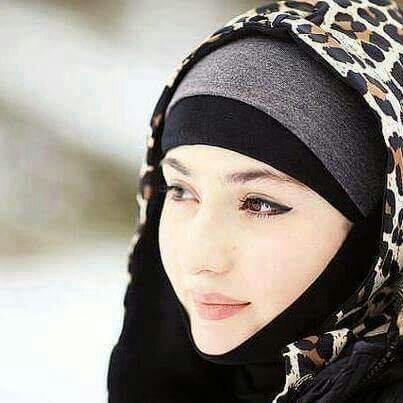 2e618e3729aeb صور صور بنات ايرانيات محجبات