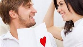 صوره كيف تجعلين الرجل يحبك ويتعلق بك , افضل طريقة لخطف قلب الرجل وتجعليه يحبك