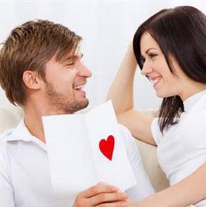 صور كيف تجعلين الرجل يحبك ويتعلق بك , افضل طريقة لخطف قلب الرجل وتجعليه يحبك