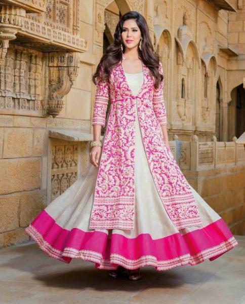 بالصور ازياء هندية , اجمل الصور للسارى الهندى 2012 4