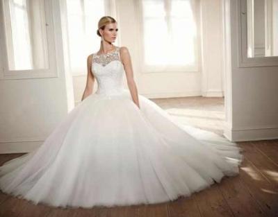 صور صور بدلات اعراس , اجمل صور بدل للعرسان