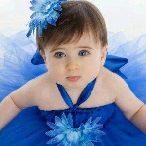 بالصور صور اطفال جميله , اجمل صور للاطفال 2027 10
