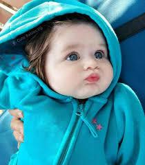 بالصور صور اطفال جميله , اجمل صور للاطفال 2027 2