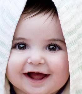 بالصور صور اطفال جميله , اجمل صور للاطفال 2027 3